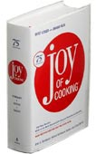 75th_anniversary_Joy_of_Cooking