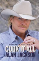 alan_jackson_cookbook