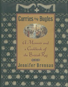 Curries and Bugles